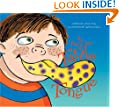 A Bad Case of Tattle Tongue (Children's/Life Skills)