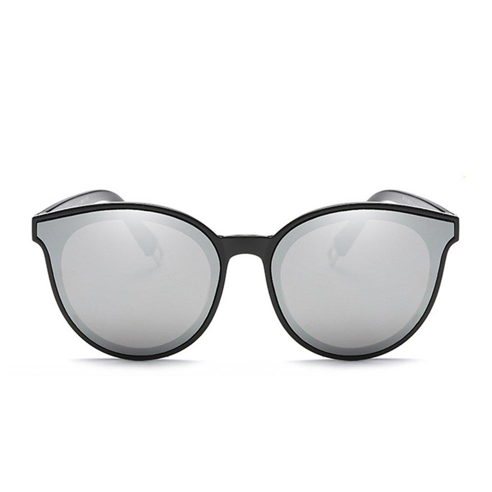 Andy Pansy B075B3KLDR - anteojos de sol polarizadas para Pansy ...