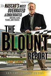 The Blount Report