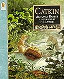 Catkin