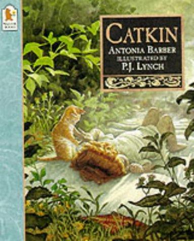 Download Catkin pdf epub
