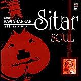Sitar Soul