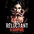 The Reluctant Vampire: Gender Swap: Gender Transformation