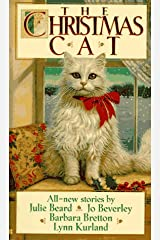 The Christmas Cat Mass Market Paperback