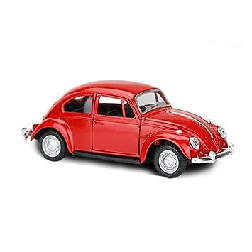 Tomato Smile Decoración Del Coche Vintage Cars Decora Tu