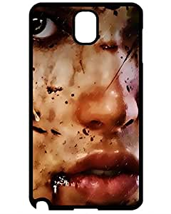 4099967ZJ984568150NOTE3 Lovers Gifts Samsung Galaxy Note 3 Case Cover Lara Case - Eco-friendly Packaging Grim Tales Game Case's Shop