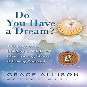 Do You Have a Dream? Audiobook