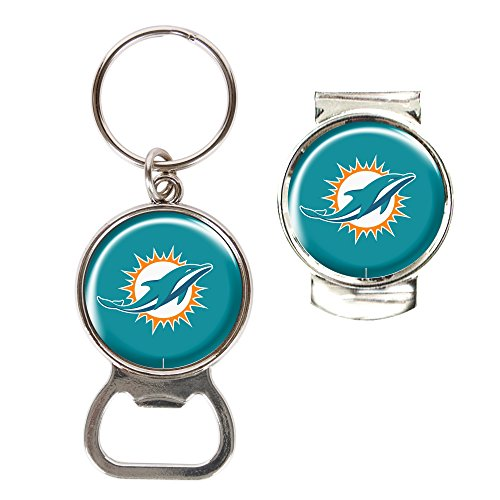 dolphins bottle openers miami dolphins bottle opener dolphins bottle opener. Black Bedroom Furniture Sets. Home Design Ideas