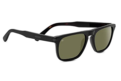 e0b29ee0313 Image Unavailable. Image not available for. Color  Serengeti 8150 Enrico  Sunglass