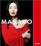Masako, Jochen Arndt, daab publishing, 393771829X