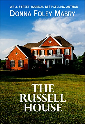 the-russell-house