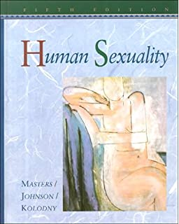 Human sexuality today king 7th edition table of contents