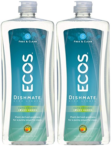 earth-friendly-products-dishmate-detergent-free-and-clear-25-oz