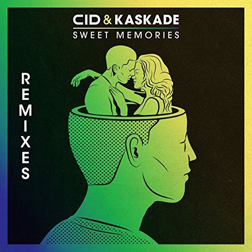 Sweet Memories (Remixes)