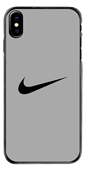 Amazon Com Rochester Suppliers Nike Iphone Case Iphonex