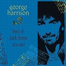 Best of Dark Horse, 1976-1989