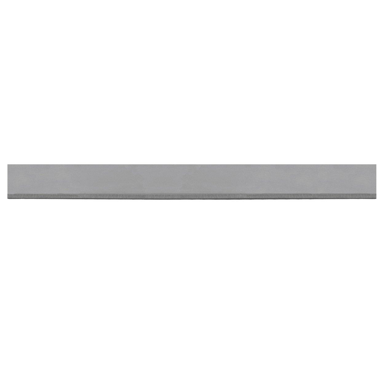 8'' Scraper Blades 50 blades per box by Better Tools