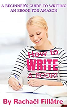 How to write a book a guide for nonfiction and craft for How to write a craft book