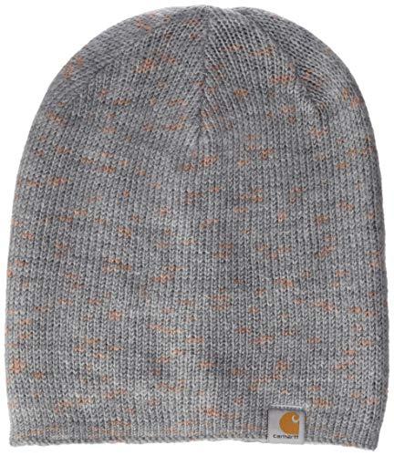 Carhartt-Womens-Space-Dye-Slouch-Hat