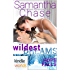 Hope Falls: Wildest Dreams (Kindle Worlds Novella)