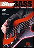 Slap Bass: The Ultimate Guide, Best Gadgets