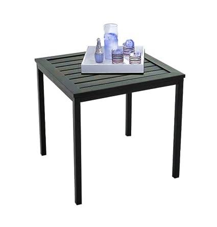 Amazon.com: AllTim3Shopping GT 28 - Mesa de comedor para ...
