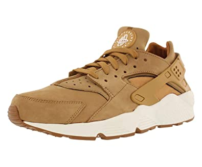 1689c4f8d8af Image Unavailable. Image not available for. Color  NIKE Air Huarache 318429  ...