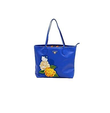 Hello Kitty - Shopping Bag  Amazon.co.uk  Shoes   Bags c00f8839bf70d