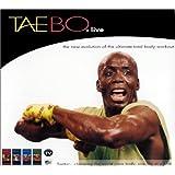 Tae-Bo
