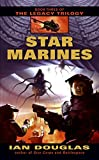 Star Marines (Legacy Trilogy)