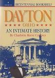 Dayton, Ohio, Charlotte Reeve Conover, 0913428000