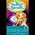 Hey Big Spender (Tahoe Tessie Mysteries Book 2)