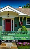 Best ideas for landscape design and home decoration (Expanded edition)