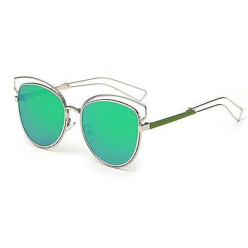 Victona - Gafas de sol - para mujer