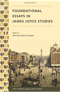 help me build my resume professional resume makers analyst profile the dead james joyce essays on the final short by joyce