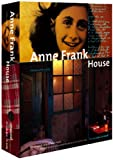 Ann Frank Hous