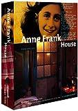 Ann Frank House