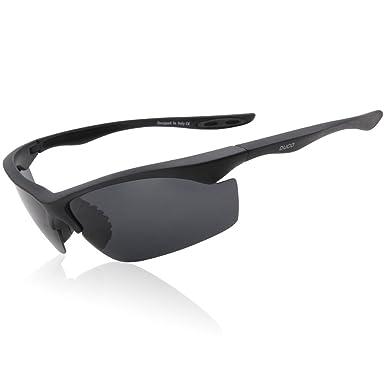 schwarz - Fahrradbrillen bzCxCq