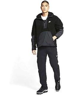 Nike Veste pour Homme Camouflage BV3622372: