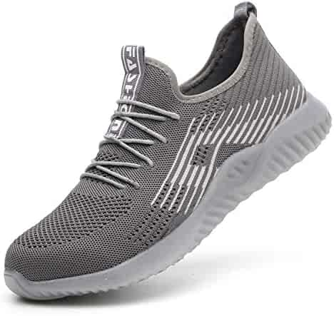 c85242e680cc8 Shopping 4 Stars & Up - Grey - Last 30 days - Shoes - Men - Clothing ...
