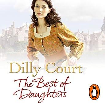 The Best Of Daughters Audio Download Amazon Co Uk border=