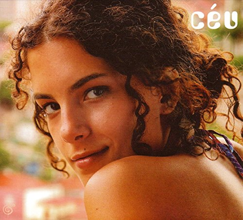 Céu by SIX DEGREES RECORDS