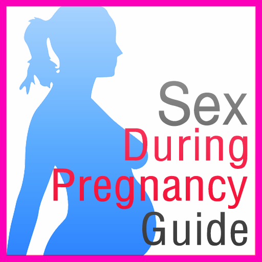 Something is. Is it good to have sex while pregnant something also