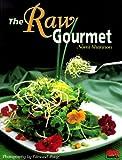 The Raw Gourmet