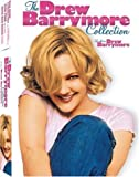 The Drew Barrymore Collection (Fever Pitch / Ever After / Never Been Kissed)
