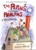 The Pepins and Their Problems, Polly Horvath, 0888996330