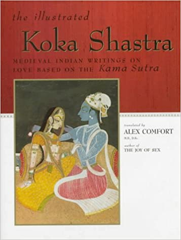 Koka Shastra Book In Hindi Language.pdf