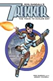 Trekker: the Train to Avalon Bay, Ron Randall, 161655343X