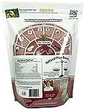 Sherwood Pet Health Baby Guinea Pig Food -4.5