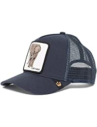 0e2825f5f4f Men s Animal Farm Trucker Hat